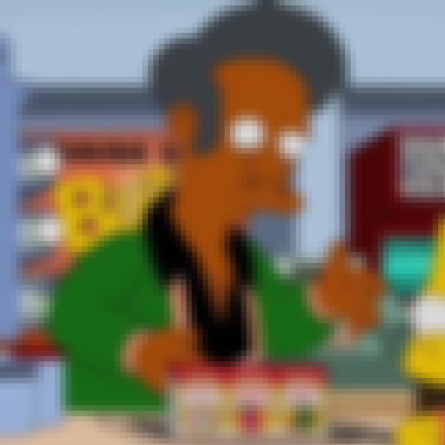 Pay For Your Purchases is listed (or ranked) 1 on the list The Best Apu Quotes