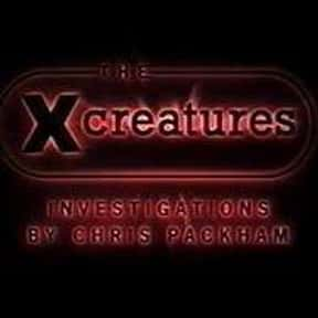 The X-Creatures is listed (or ranked) 23 on the list The Best Cryptozoology TV Shows