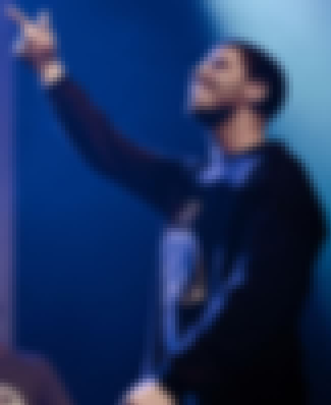 Staying Connected To Fans Thro... is listed (or ranked) 4 on the list Drake Quotes That Prove He's Even More Amazing Than You Already Knew