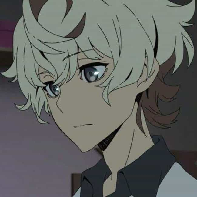 One of the Hardest Things To D... is listed (or ranked) 1 on the list The Best Kiznaiver Quotes