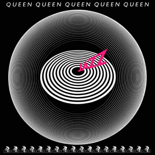 The Budget For The Party... is listed (or ranked) 4 on the list Queen Celebrated Their Seventh Album Release With Possibly The Most Debaucherous Party Ever