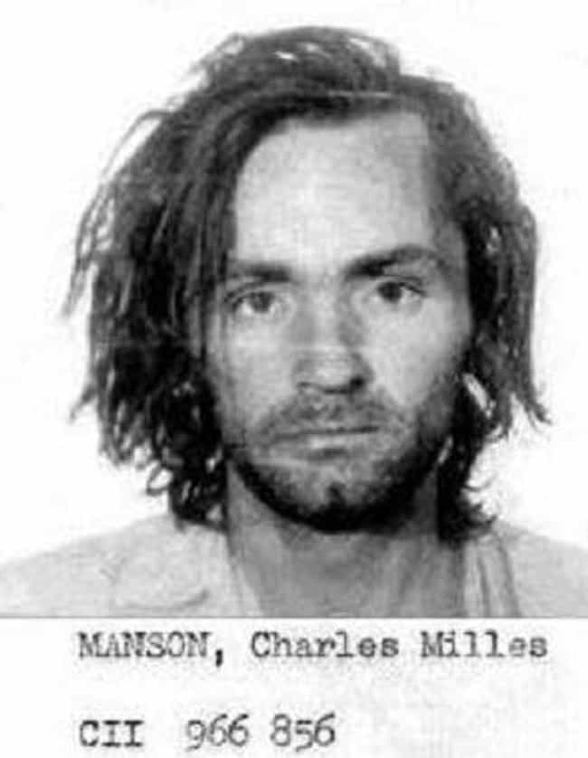 Participating In Manson's Tria... is listed (or ranked) 3 on the list 14 Facts About Vincent Bugliosi, The Man Who Literally Wrote The Book On Charles Manson