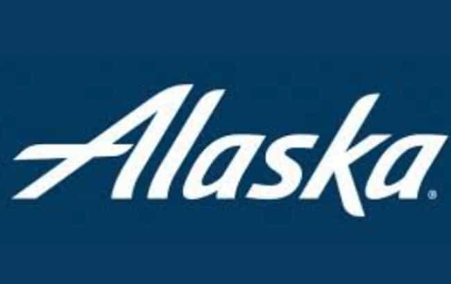 Alaska Airlines is listed (or ranked) 4 on the list The Best Airlines For Families