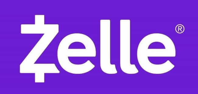 Zelle is listed (or ranked) 4 on the list The Best Payment Apps