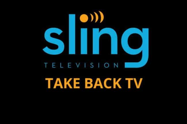 Sling TV is listed (or ranked) 3 on the list The Best Live TV Streaming Services To Help You Cut Cable, Ranked