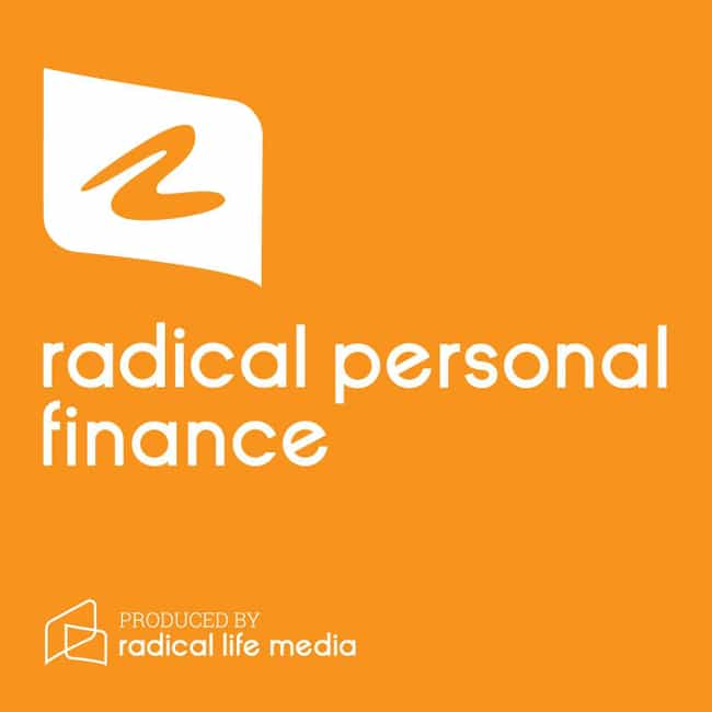 Radical Personal Finance... is listed (or ranked) 2 on the list The Best Financial Podcasts