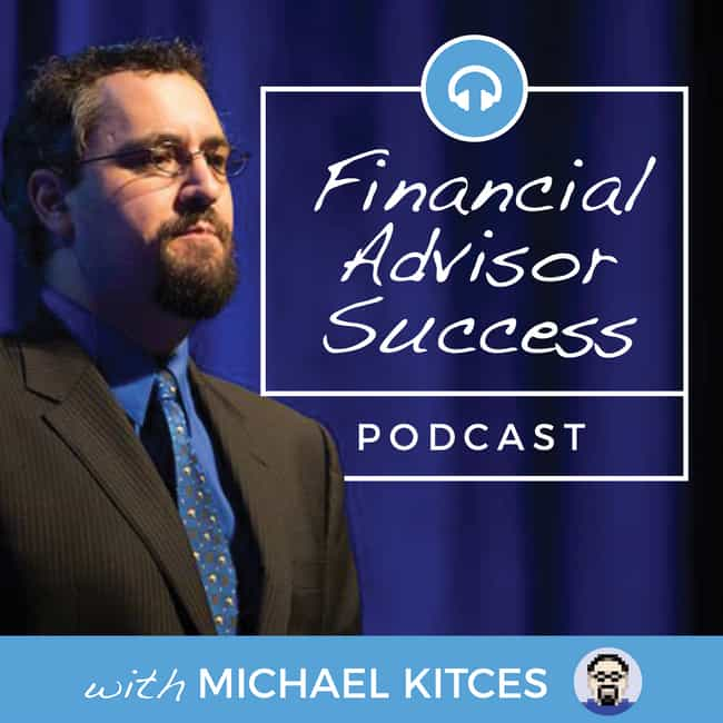 Financial Advisor Succes... is listed (or ranked) 4 on the list The Best Financial Podcasts