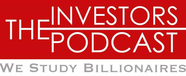 The Investors Podcast is listed (or ranked) 3 on the list The Best Financial Podcasts
