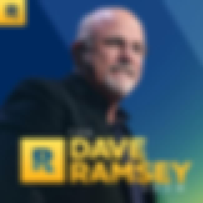 The Dave Ramsey Show is listed (or ranked) 2 on the list The Best Investment & Money Advice Podcasts