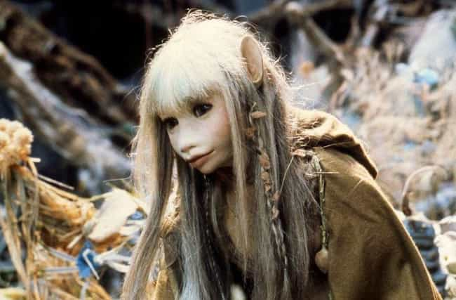 Kira Is Taken Out In Graphic F... is listed (or ranked) 1 on the list Jim Henson's 'The Dark Crystal' Is Even Darker Than You Remember