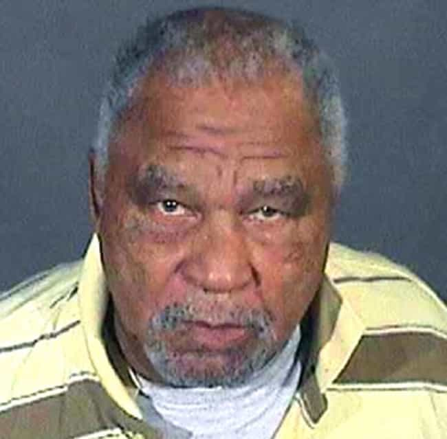Samuel Little is listed (or ranked) 2 on the list The Most Prolific American Serial Killers