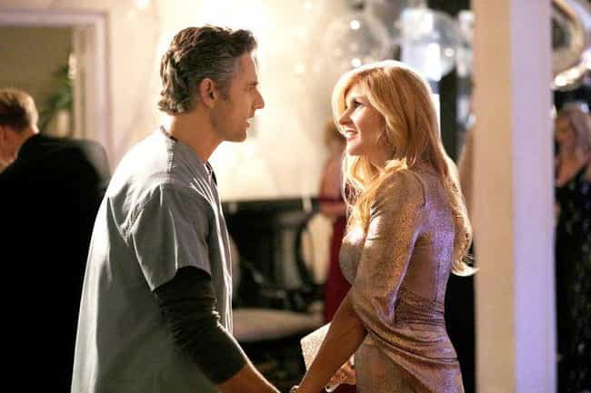 Debra Newell Fell For Al... is listed (or ranked) 1 on the list The Tale Of Dirty John Is A Terrifying Story Of Online Dating