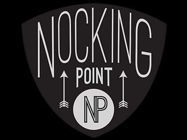 Nocking Point Wines is listed (or ranked) 1 on the list The Best Subscription Boxes For Geeks