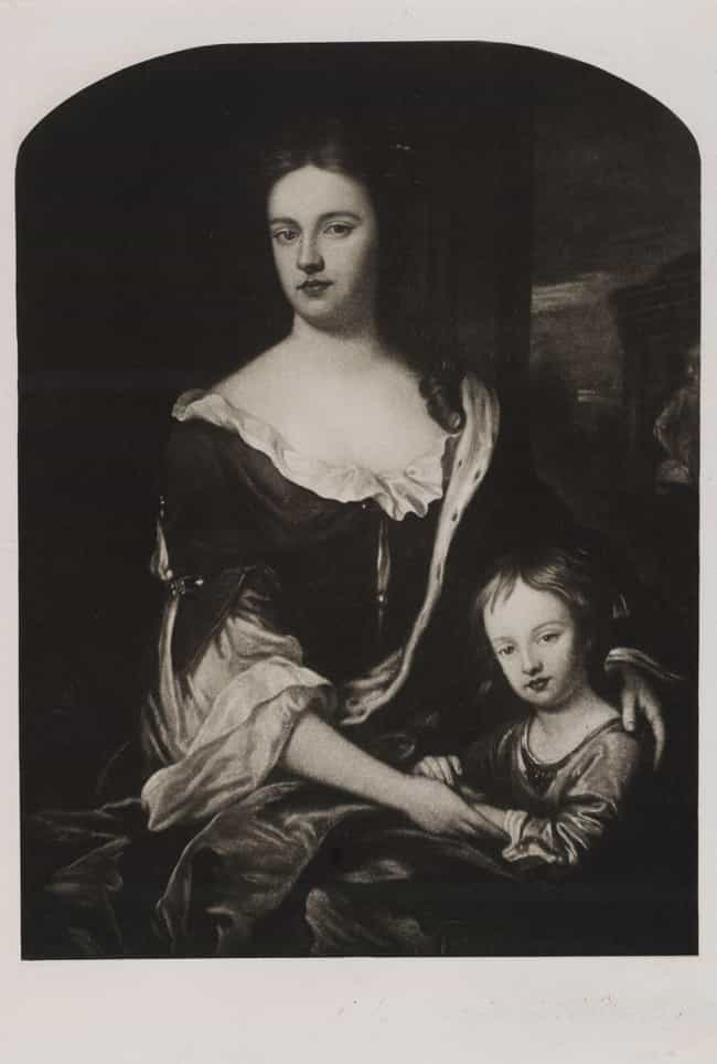 She Had 17 Pregnancies - And B... is listed (or ranked) 1 on the list A Look At Queen Anne, Britain's Most Overlooked Monarch At The Center Of 'The Favourite'