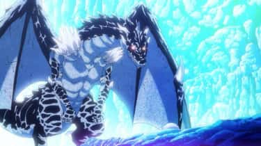 That Time I Got Reincarnated A is listed (or ranked) 1 on the list The 20 Best Magic Anime You Can't Afford To Miss