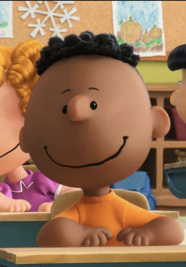 What 'Peanuts' Character Are You, According To Your Zodiac Sign?