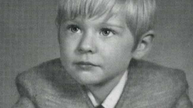 He Pretended He Was An A... is listed (or ranked) 1 on the list Behind-The-Scenes Stories From Kurt Cobain's Childhood That Shed Light On The Enigmatic Frontman