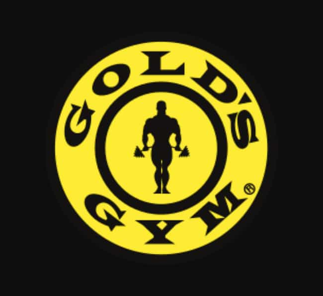 Gold's Gym is listed (or ranked) 1 on the list The Best Gym Memberships