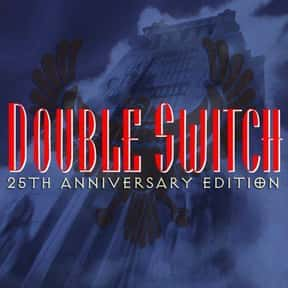 Double Switch - 25th Anniversa is listed (or ranked) 3 on the list The Best PS4 Games Under $20