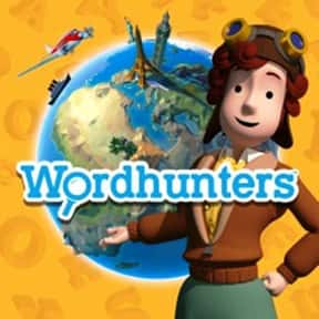 Wordhunters™ is listed (or ranked) 15 on the list The Best PS4 Games Under $20