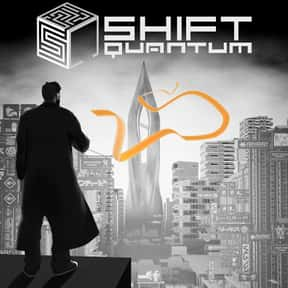 Shift Quantum is listed (or ranked) 12 on the list The Best PS4 Games Under $20
