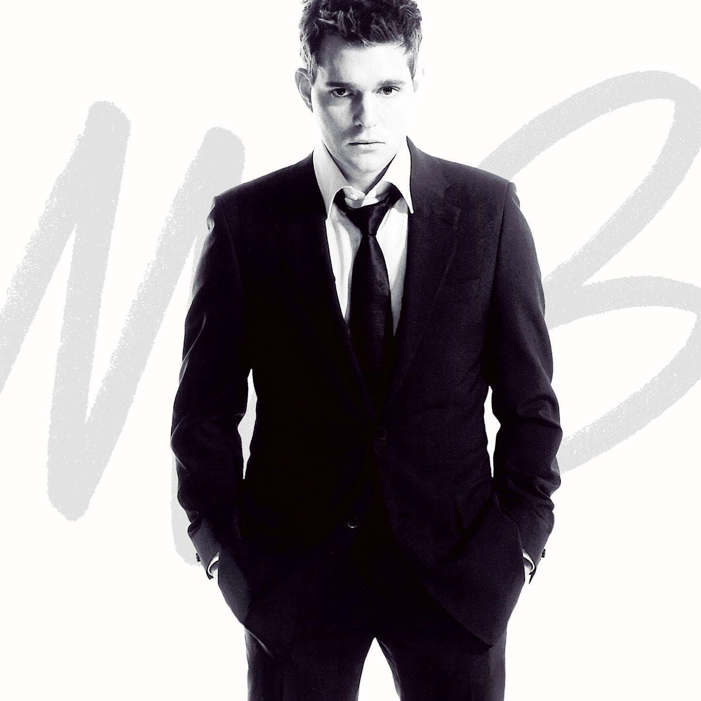 Random Best Michael Bublé Albums