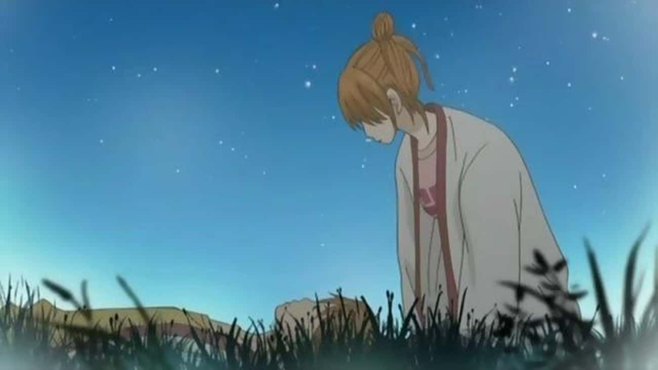 Bokura ga Ita is listed (or ranked) 2 on the list The 15 Most Underrated Romance Anime You Should Check Out
