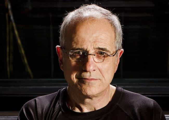 Producer Bob Ezrin Assembled T... is listed (or ranked) 3 on the list Behind The Scenes Of Pink Floyd's 'The Wall'