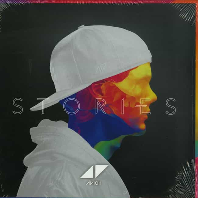 Ranking All Avicii Albums Best To Worst