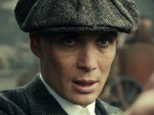 All The Historical Inaccuracies In Peaky Blinders That We ...