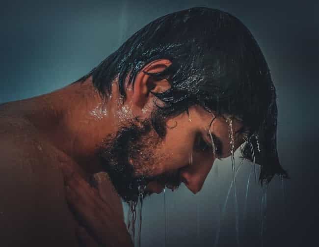 Practice Good Personal H... is listed (or ranked) 2 on the list 12 Essential Grooming Rituals For Men, Ranked By Women