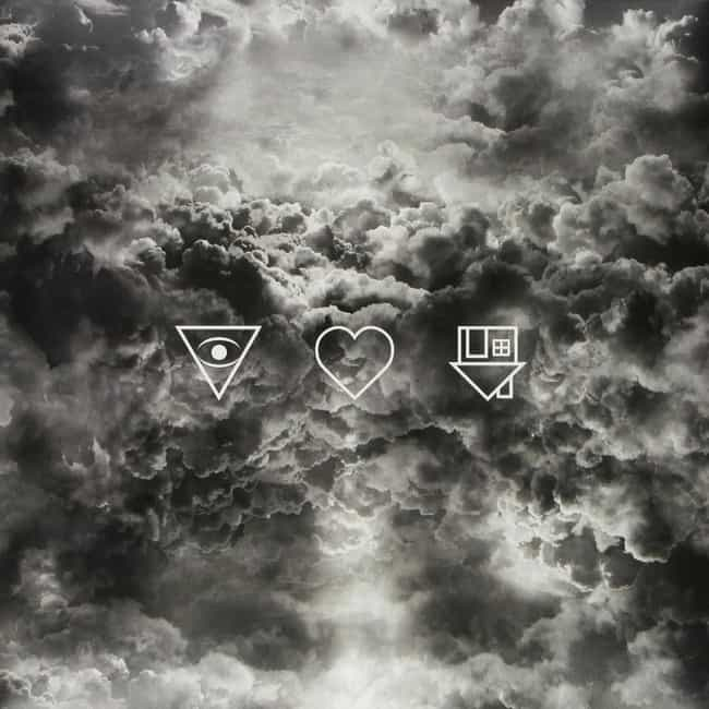 I Love You. is listed (or ranked) 2 on the list The Best The Neighbourhood Albums, Ranked