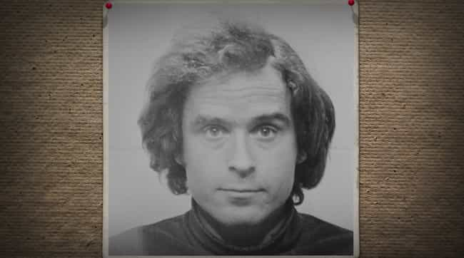 It Explains How He Learned The... is listed (or ranked) 3 on the list Why Netflix's Ted Bundy Series Is The Most Disturbing Crime Documentary You'll See This Year