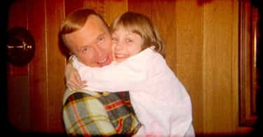 Jan Broberg Was First Abducted is listed (or ranked) 2 on the list 'Abducted In Plain Sight' Is The Most Harrowing Documentary On Netflix