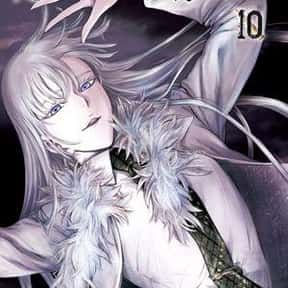 Jormungand is listed (or ranked) 2 on the list The Best Anime Like Gangsta