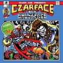Czarface Meets Ghostface is listed (or ranked) 7 on the list The Best Rap Albums of 2019