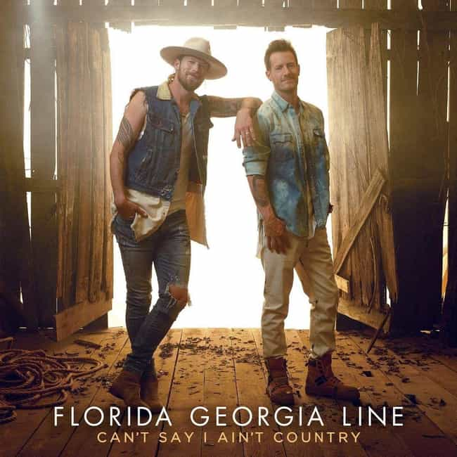 The Best Florida Georgia Line Albums, Ranked