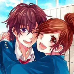 Zutto Mae Kara Suki Deshita is listed (or ranked) 6 on the list The Best Anime Like Tsuredure Children
