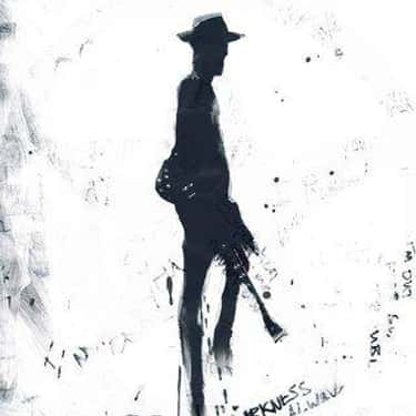 This Land is listed (or ranked) 1 on the list The Best Gary Clark Jr. Albums, Ranked