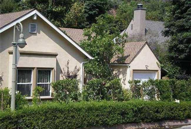Susan Berman's Rental Home: $1... is listed (or ranked) 4 on the list Notorious True Crime Houses You Can Actually Live In