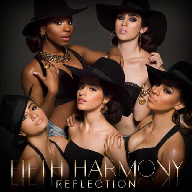 The Best Fifth Harmony Albums, Ranked