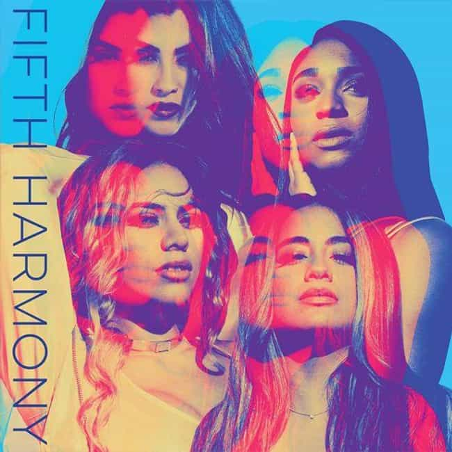 Fifth Harmony is listed (or ranked) 3 on the list The Best Fifth Harmony Albums, Ranked