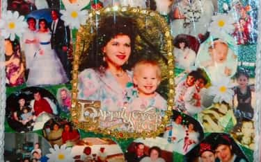 July 27, 1991: Gypsy Rose Is B is listed (or ranked) 2 on the list A Complete Timeline Of The Dee Dee Blanchard Case