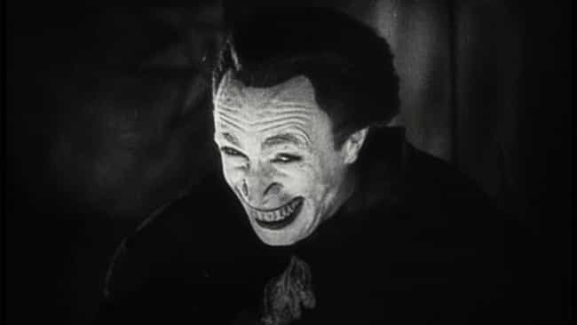 The Creepy Clown is listed (or ranked) 4 on the list The Origins Of Every Tired Horror Movie Trope