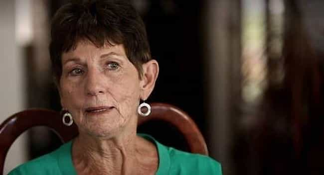 Mary Ann Broberg And Her Broth... is listed (or ranked) 2 on the list Crucial Details Left Out Of 'Abducted In Plain Sight'