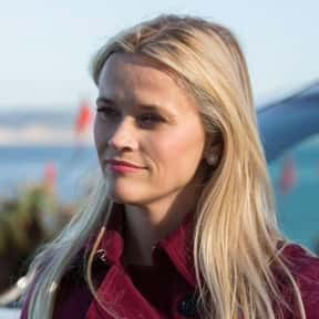 Madeline Martha Mackenzie is listed (or ranked) 2 on the list The Best Characters On 'Big Little Lies', Ranked