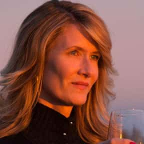 Renata Klein is listed (or ranked) 3 on the list The Best Characters On 'Big Little Lies', Ranked