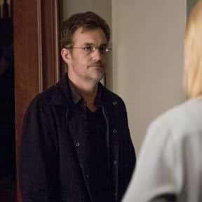 Max Piotrowski is listed (or ranked) 3 on the list The Best Characters On 'Homeland'