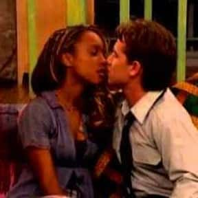Shawn & Angela is listed (or ranked) 22 on the list The Best Teen TV Couples Of All Time