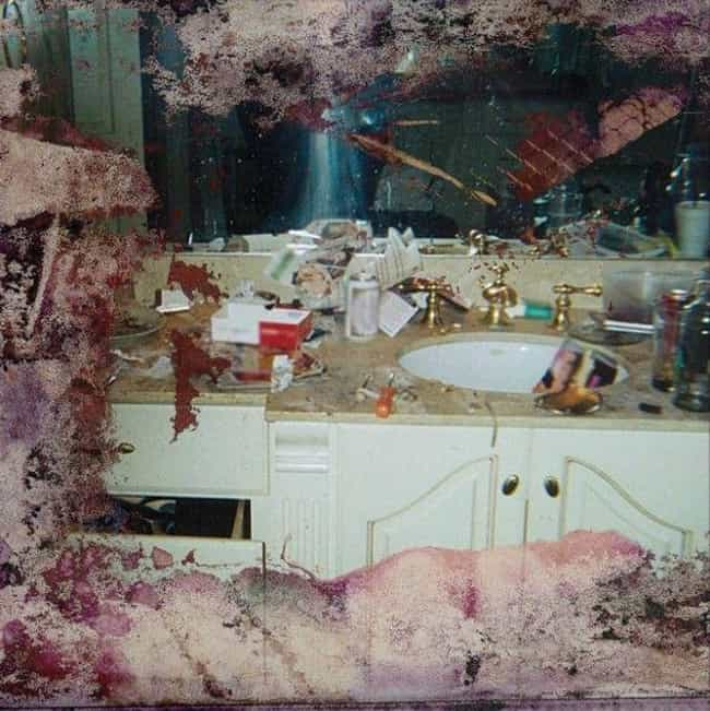 Daytona is listed (or ranked) 1 on the list The Best Pusha T Albums, Ranked